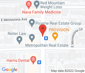 Skin Care Solutions at Phoenix, AZ 85018