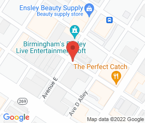 A1 Barber And Style Salon at Birmingham, AL 35218