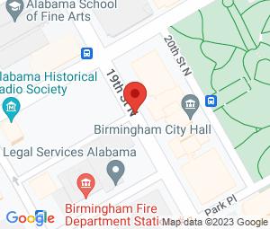 Texaco at Birmingham, AL 35210