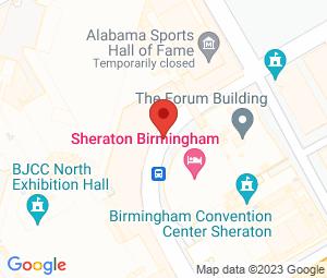 J Tyran Salon at Birmingham, AL 35203