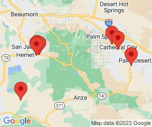 Accounting Services near Anza, CA