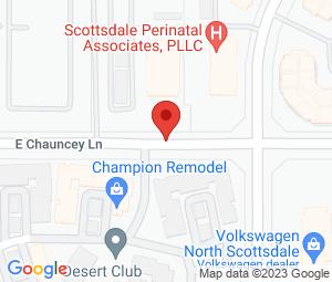 Amomi Spa at Phoenix, AZ 85054