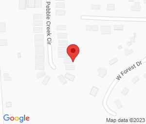 Uab at Gardendale, AL 35071