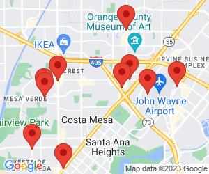 Farmers Insurance near Costa Mesa, CA