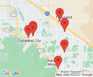 Mexican Restaurants near 92270