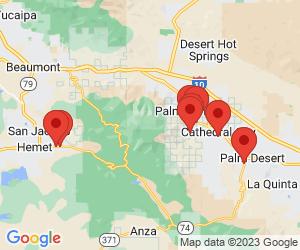 Loans near Anza, CA