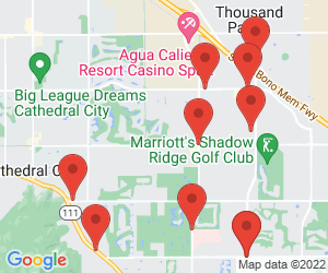 Convenience Stores near 92270