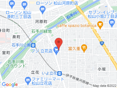 Staticmap?markers=33.830285,132