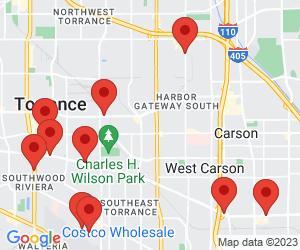Verizon Wireless near Torrance, CA