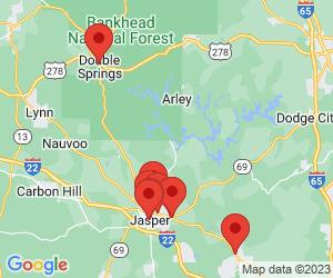 State Farm Insurance near Jasper, AL