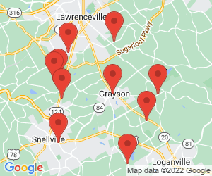 Gwinnett County Public Schools near Grayson, GA