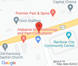 Rainbow Hairworks at Rainbow City, AL 35906