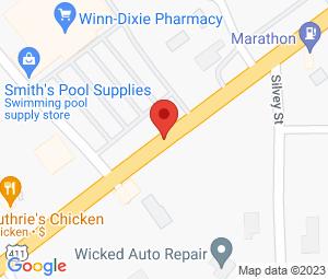 Alfa Insurance at Rainbow City, AL 35906
