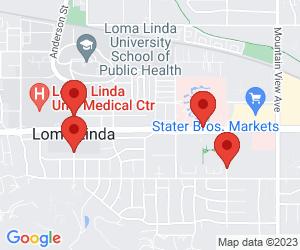 Physicians & Surgeons, Family Medicine & General Practice near Loma Linda, CA