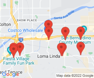 Mexican Restaurants near Loma Linda, CA