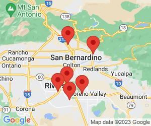 Valvoline Instant Oil Change near Loma Linda, CA