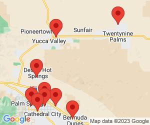 Domino's Pizza near Joshua Tree, CA