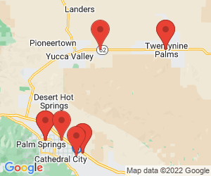 Accountants-Certified Public near Joshua Tree, CA