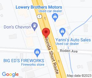 Alfa Insurance at Boaz, AL 35957