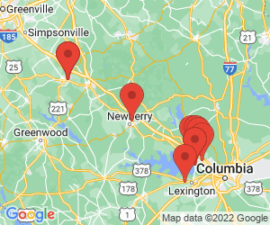 State Farm Insurance near Newberry, SC