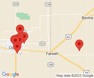 Preschools & Kindergarten near Texico, NM