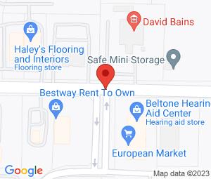 V's Student Cosmetology Services at Huntsville, AL 35805