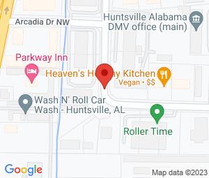 The Hair Zone at Huntsville, AL 35801