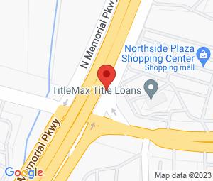Urban Cuts Barber Shop at Huntsville, AL 35810