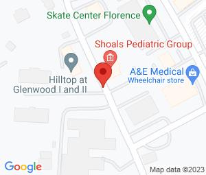 Supreme Kut at Florence, AL 35630