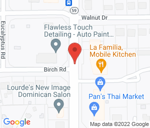 Jack & Mike's Mens Hairstyling at Fayetteville, NC 28304