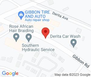 Choice Barber Shop at Charlotte, NC 28269