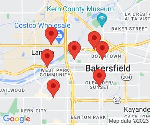 State Farm Insurance near Bakersfield, CA