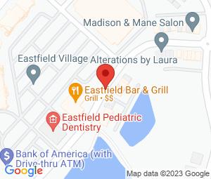 City Barbers at Highland Creek at Charlotte, NC 28269