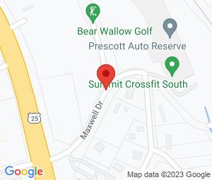 Eclipz Salon & Spa at Hendersonville, NC 28791