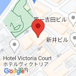 神奈川県横浜市中区福富町西通1-7