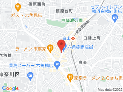 Staticmap?markers=35.4880748,139