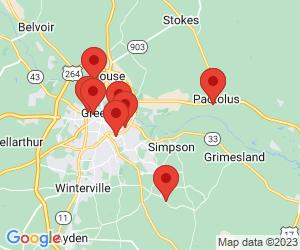 Pitt County Schools near Plymouth, NC