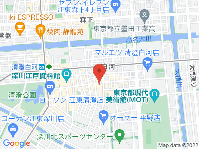 Staticmap?markers=35.68099,139