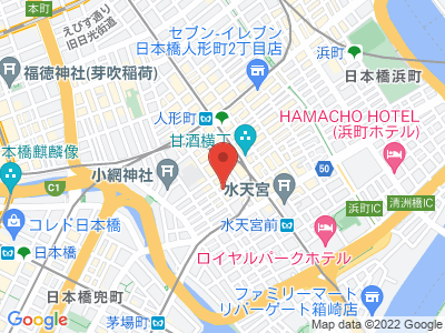 Staticmap?markers=35.6841048,139