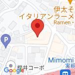 千葉県習志野市実籾1丁目