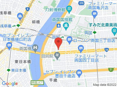 Staticmap?markers=35.6946481,139