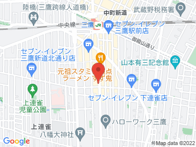 Staticmap?markers=35.6985307,139