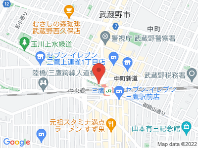 Staticmap?markers=35.7031607,139