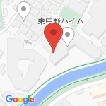 東京都中野区東中野5丁目