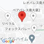 東京都練馬区南大泉1丁目52