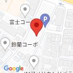 東京都練馬区三原台1丁目42