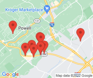 Bookkeeping near Powell, TN