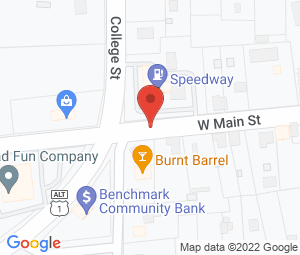 Studio 111 at Youngsville, NC 27596