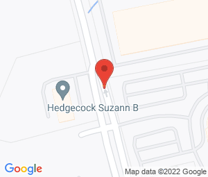 Premier Med Spa & Laser Center at High Point, NC 27265