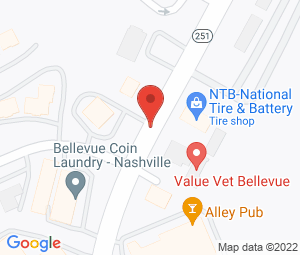 Zoya at Nashville, TN 37221